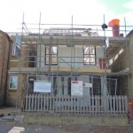 Property Development Finance Willingham, Cambridge